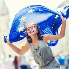 Garanzia europea per i giovani: il PE invita i
