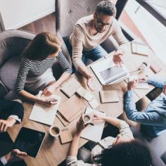 Call per esperti: Quadro europeo delle competenze
