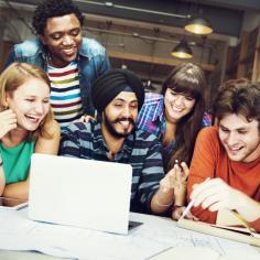 COVID-19 e istruzione superiore: Indagine globale