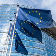 Spazio europeo dell'istruzione: ripensare l