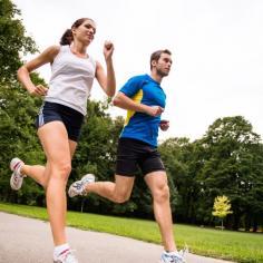 """""""Athenathon"""": maratona social delle Università"""