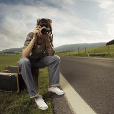 REFOCUS #2 - Open call fotografica nell'Italia del