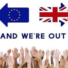 Brexit: conseguenze dei nuovi rapporti tra UE e