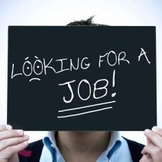 Rapporto: FSE cruciale per le economie e i posti