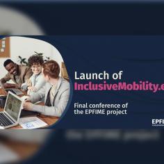 22 aprile: Rendere i programmi di mobilità più
