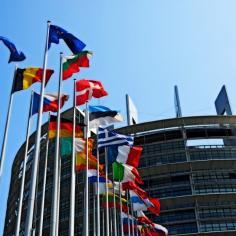 Accordo su bilancio UE a lungo termine deve essere