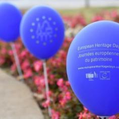 Giornate europee del patrimonio 2021: il