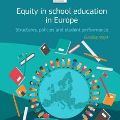 Rapporto Eurydice sull'equità nell'istruzione