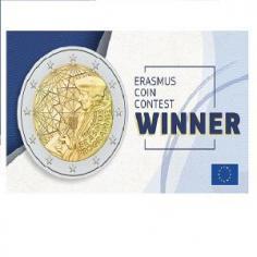Scelto il disegno della moneta commemorativa per