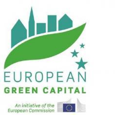 Vincitrici dei premi europei per le città verdi: