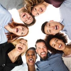 Piano europeo per la ripresa dei giovani del Forum