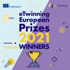 Premi europei eTwinning 2021: 9 docenti italiani