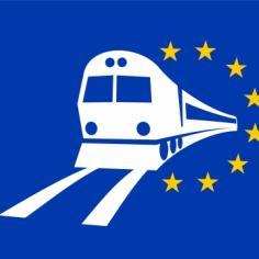 2021: Anno europeo delle ferrovie!