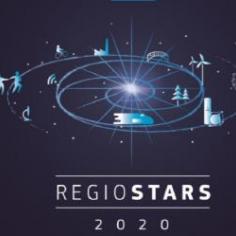 Politica di coesione: vincitori dell'edizione 2020