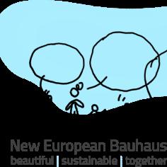Nuovo Bauhaus europeo: la Commissione avvia la