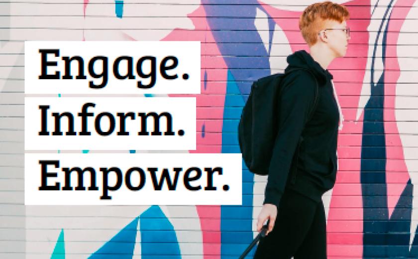 Buone pratiche europee di informazione giovanile